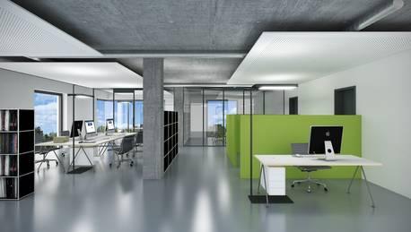 friedenauer projektbau energieeffizient bauen neues wohnen arbeiten in appenweier. Black Bedroom Furniture Sets. Home Design Ideas